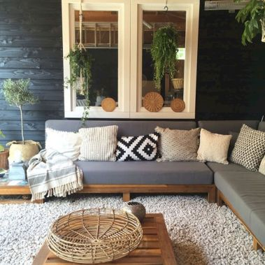 Open living space and porch design as special space to gather and enjoy your landscape (14)