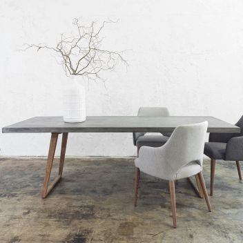 Trending dining chair designs that look so simple but also elegant and comfortable Part 6