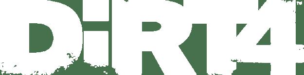 dirt4-logo