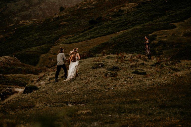 unfurl51-photography-lake-district-van-life-elopement-wedding-countryside-elope-boho-inspiration-hip-adventure-outdoor-england-mountains-windy-hike