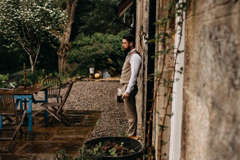 unfurl7-photography-glencoe-elopement-wedding-inspiration-outdoor-mountains-scottish-highlands-intimate-ceremony-elope-boho-groom-st-marys-space