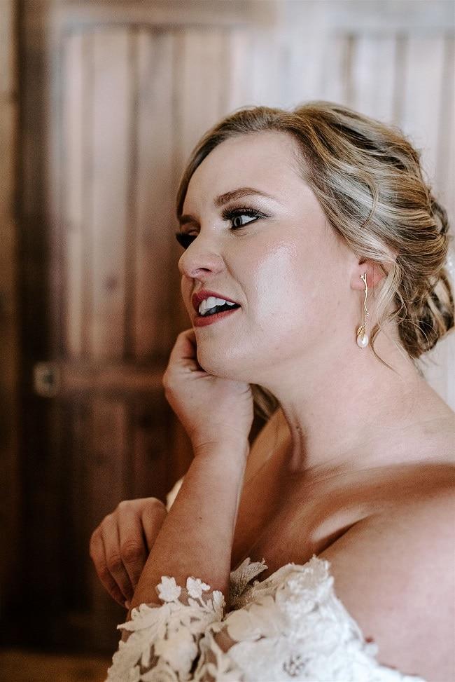Courtney3-Lynn-colorado-adventure-elopement-packages-destination-wedding-photographer-estes-park-elope-bride