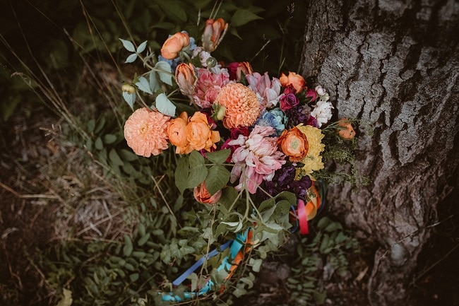 387-Eliot-Lupita-Wedding_Lume-Photography-elopement-destination-michigan-harbor-elope-usa-beach-summer-outdoor-intimate-ceremony