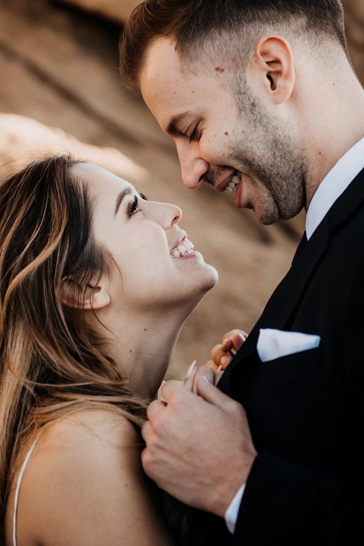 jaci53-berkopec-elopement-wedding-photographer-epic-sunset-golden-hour-oregon-manzanita-beach-sand-sea-coast-washington-pnw-maine-new-jersey-york