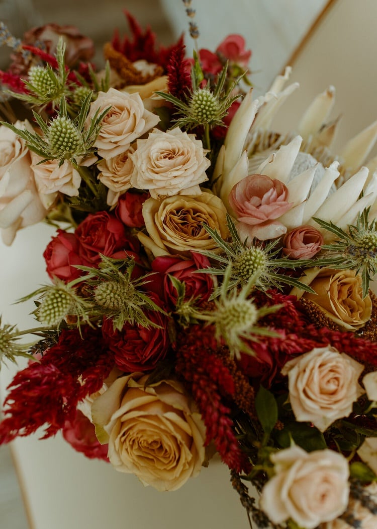 nicole10-jamie-carrie-rogers-photography-malibu-intimate-beach-elopement-california-destination-wedding-outdoor-coast-flowers