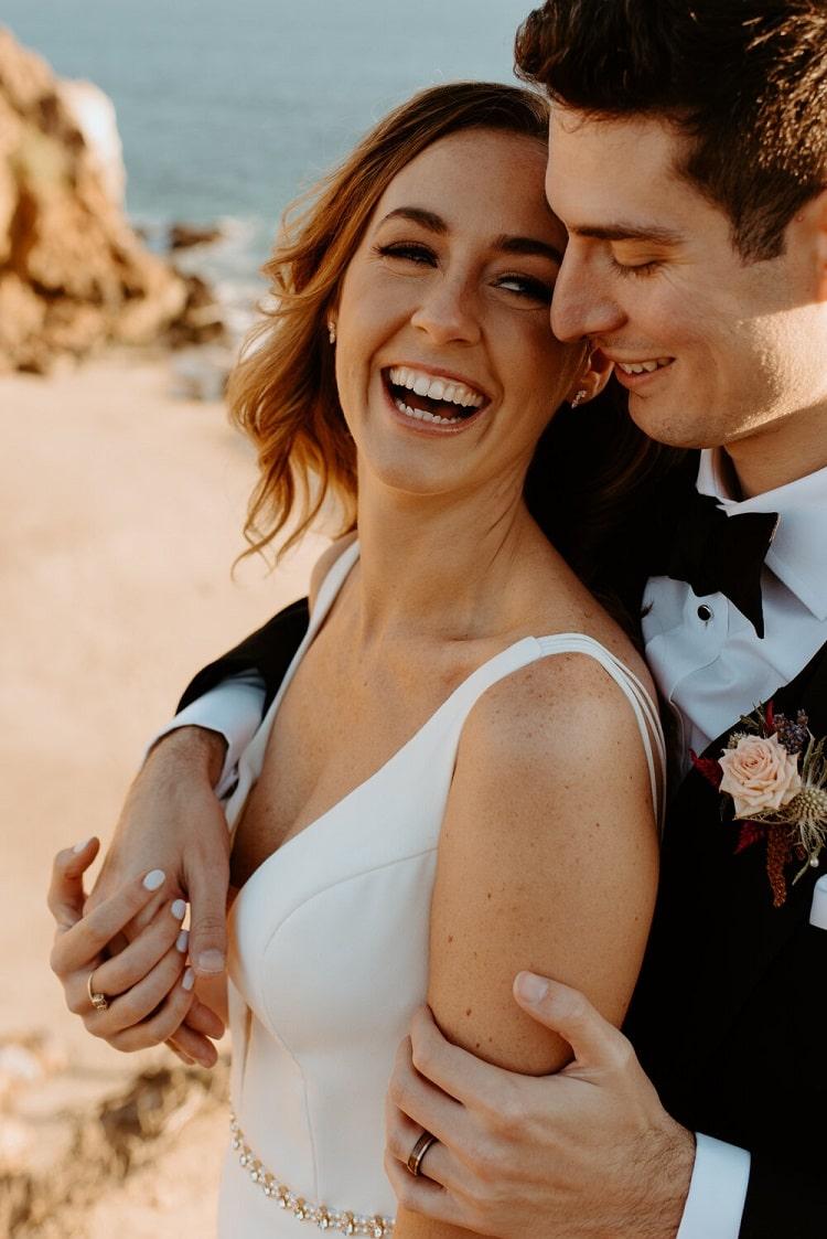 nicole39-jamie-carrie-rogers-photography-malibu-intimate-beach-elopement-california-destination-wedding-coast-ceremony-airbnb