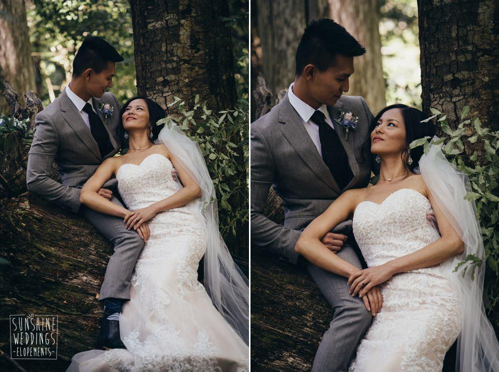 pre wedding photography Queenstown