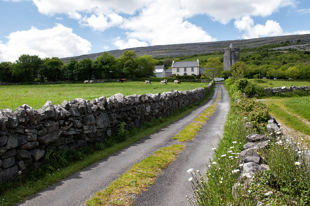 Eloping To Co Clare Ireland Elope To Ireland