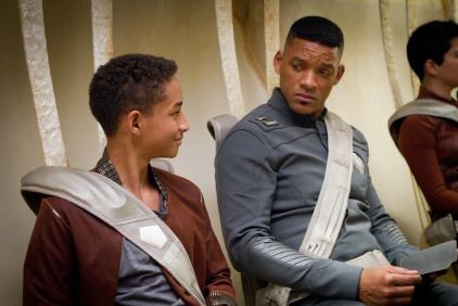 After earth images (2)