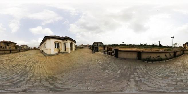 Mainland Park Estates (18)