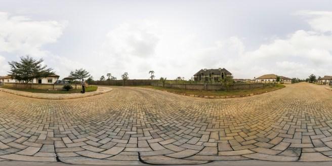 Mainland Park Estates (22)