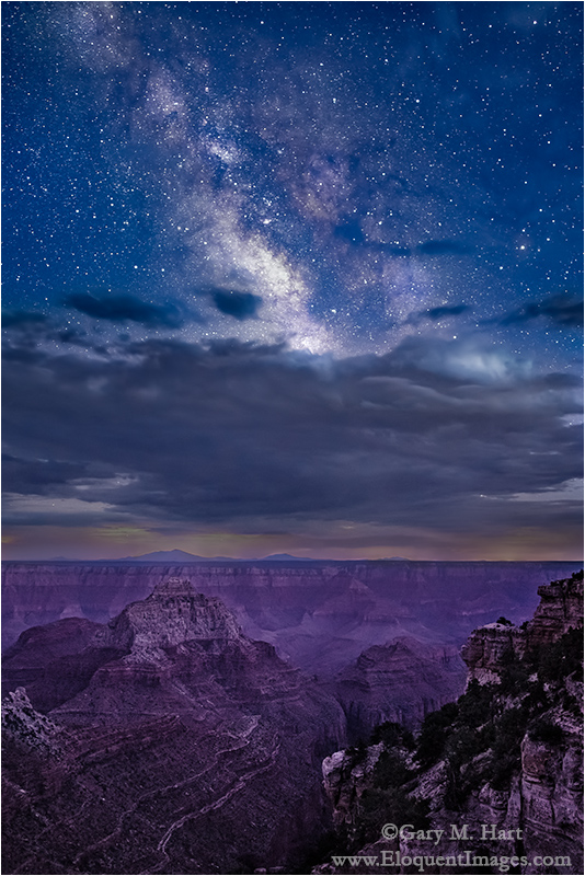 National Geographic Wallpaper Fall Foliage Kilauea Milky Way Fun With The A7s Eloquent Images By
