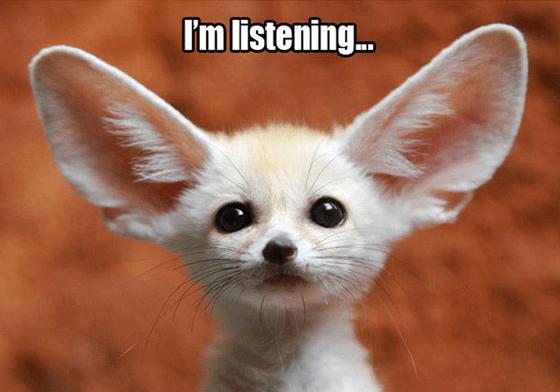 https://i0.wp.com/eloquentscience.com/wp-content/uploads/2014/05/user-feedback-im-listening.png