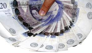 algunos rituales para atraer el dinero rapido