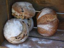 Elora Bread Trading Company