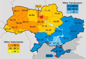 2004-ukraine-presidential