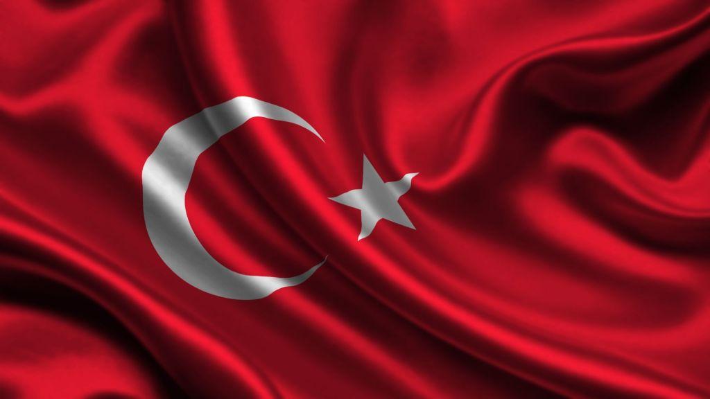 Turquía y la Unión Europea: la eterna espera