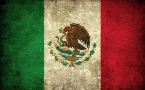 México y su afán de grandeza: en busca de la estrategia definitiva