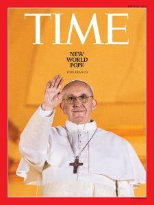 Reformismo y conciliación vuelven al Vaticano
