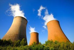 Europa ante el dilema de la energía nuclear