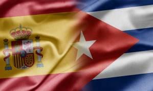 Breve aproximación a las relaciones entre España y Cuba
