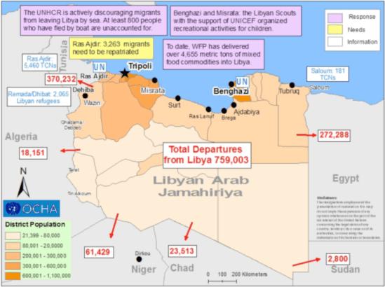 Captura de pantalla 2015-06-16 a la(s) 16.36.52