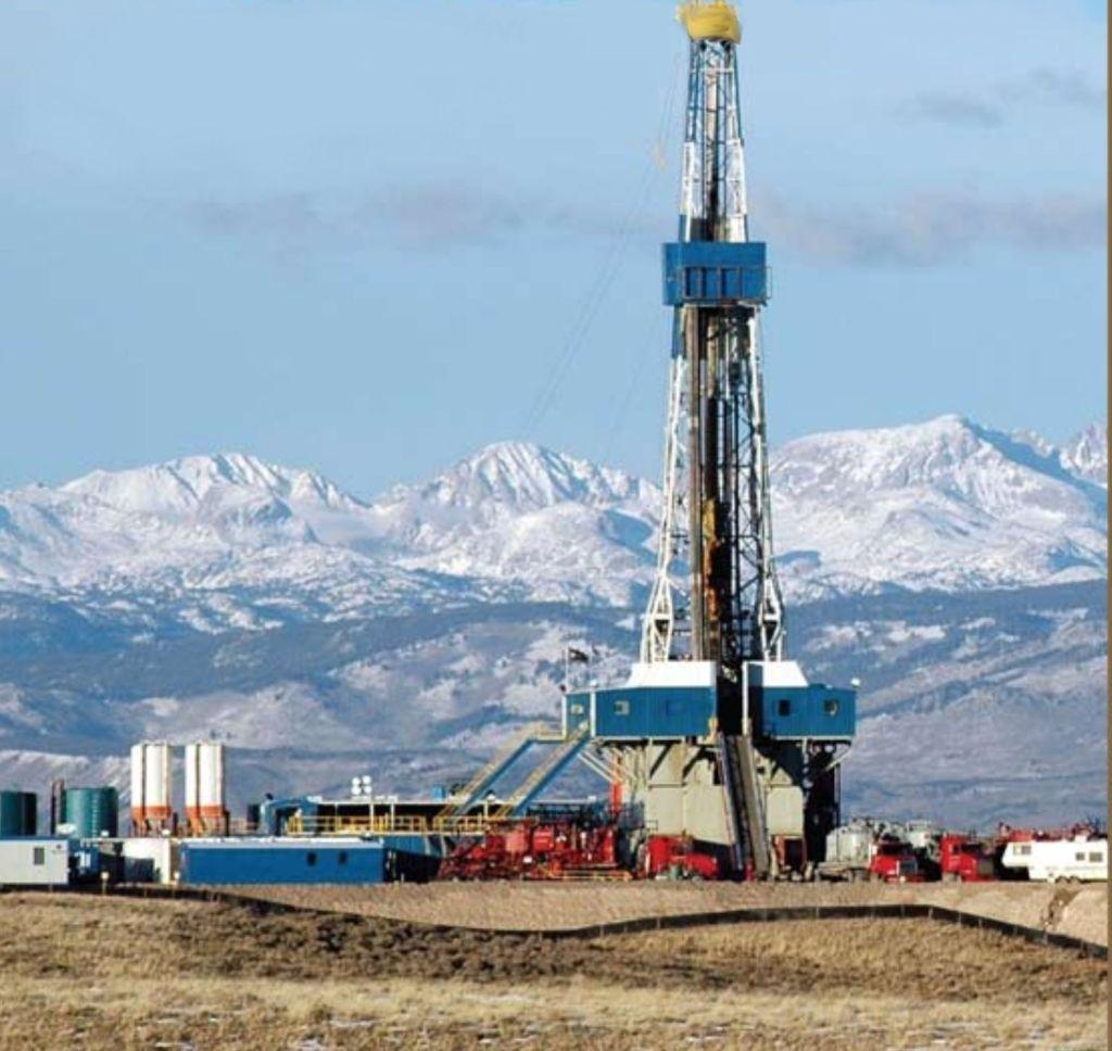 Hidrocarburos no convencionales, la nueva revolución energética