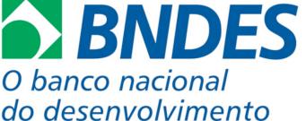 Imagen de marca del elemento clave en la expansión del capital brasileño hacia el exterior y de la consolidación de Brasil como potencia regional y mundial