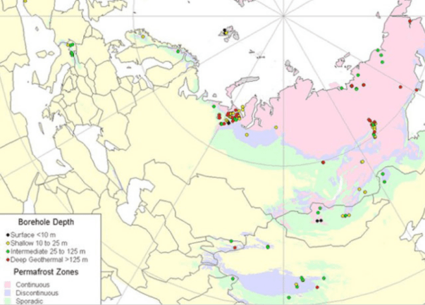 Fuente: http://www.geo.tu-freiberg.de/studenten/Baikal_2004/baikalexcursion/hydrogeology/overview/permafrost.HTM