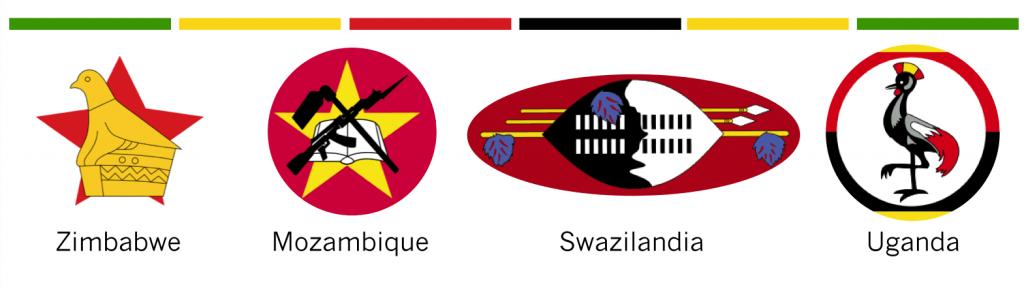 detallesAfrica