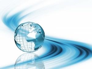 Globalización y peligros de cierre: un mundo compartido y disputado