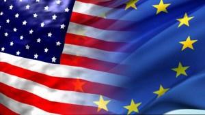 ¿Qué queda del vínculo trasatlántico?