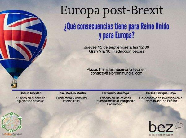 cartel-evento-brexit