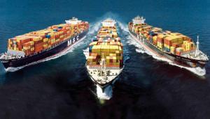 Los retos de la globalización y la política comercial de la Unión Europea