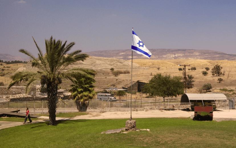 Los kibutz y la construcción del Estado de Israel