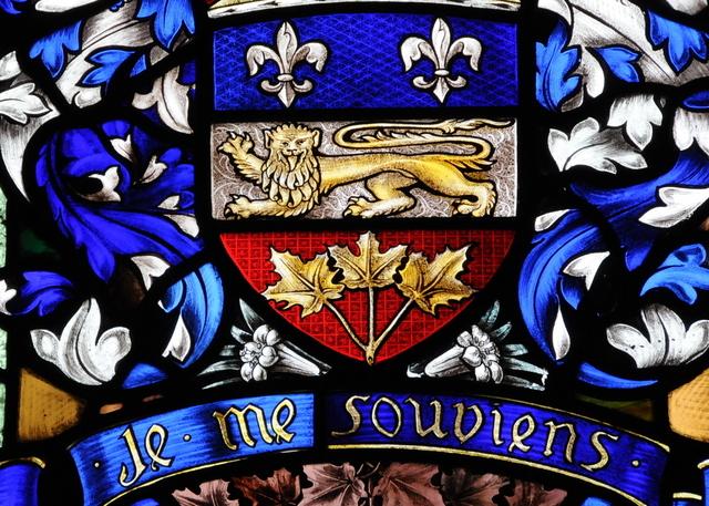 Entre el federalismo y la independencia: la cuestión nacionalista en Quebec
