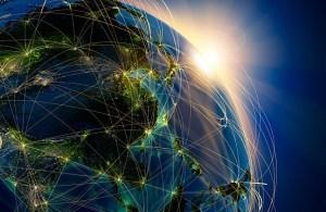 Grandes dinámicas geopolíticas en Asia y el Indo-Pacífico