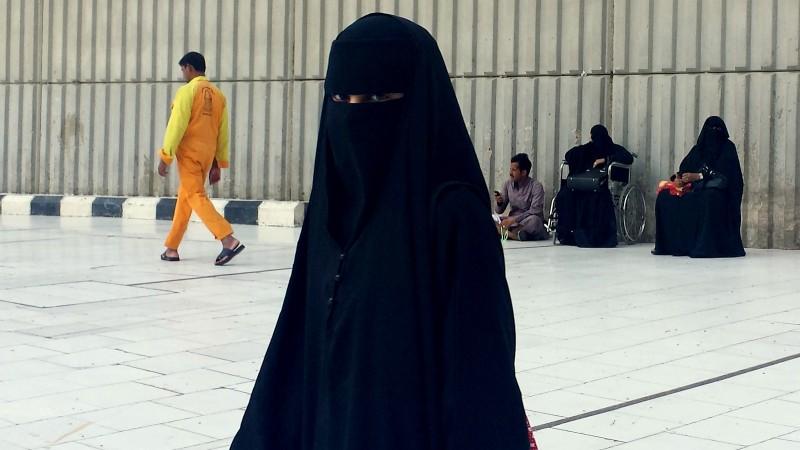 Urnas sin volante: los derechos de las mujeres en Arabia Saudí