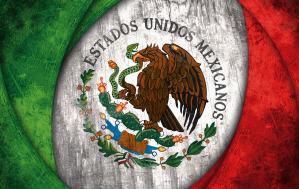 México, el laberinto de la monstruosidad