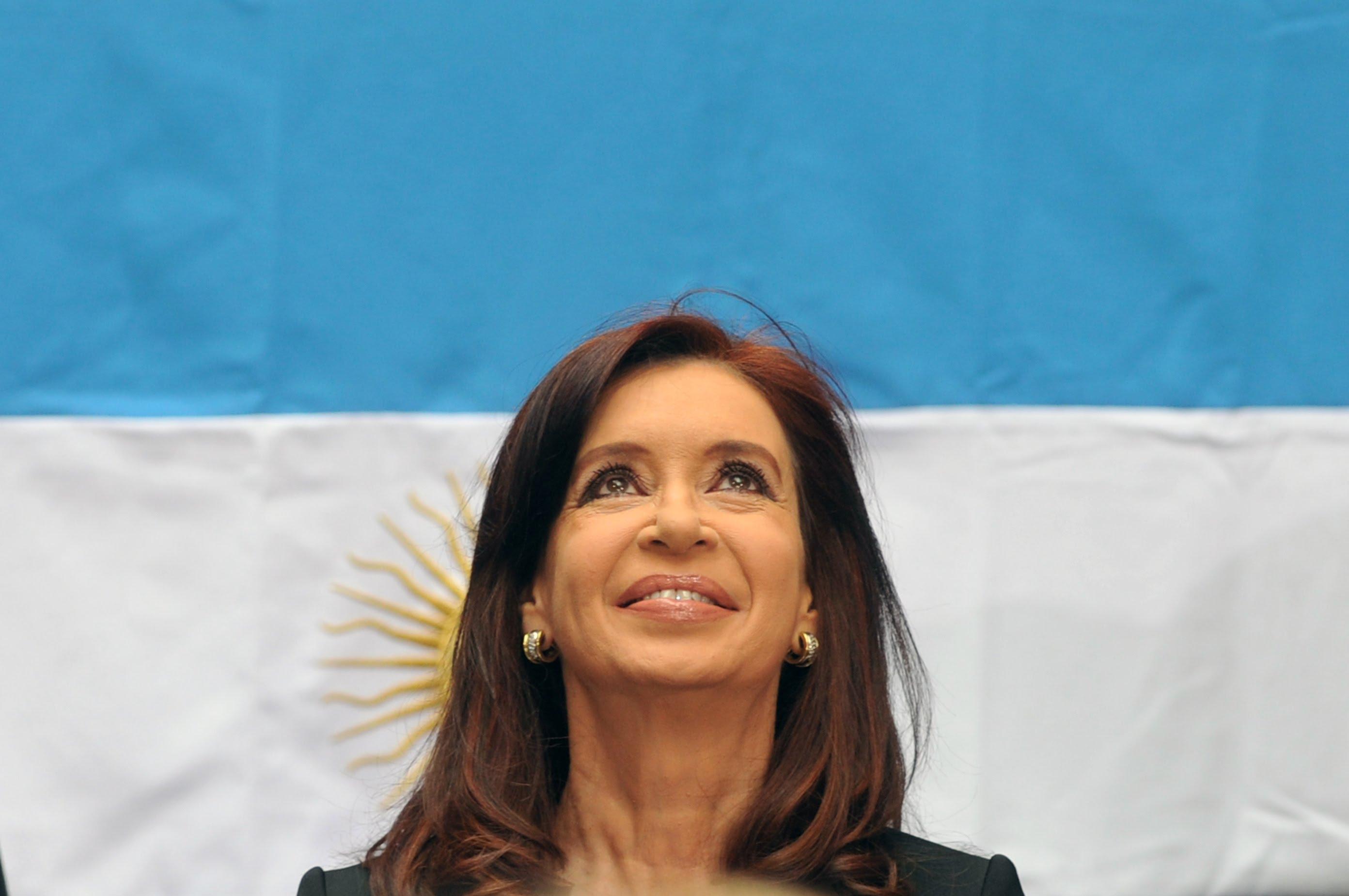 """""""Argentina y el partido de la desigualdad"""", por Jorge Halperín"""