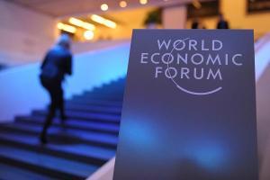 El foro de Davos: camino hacia un nuevo liderazgo