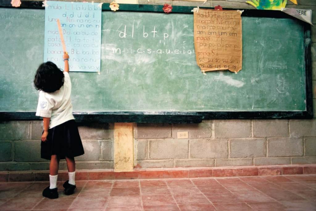 Perú, de la pobreza a la prosperidad