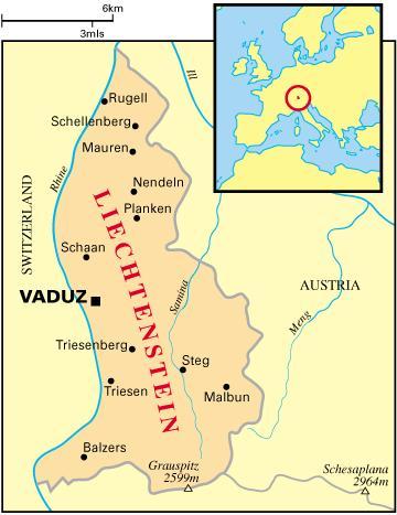 mapa de liechtenstein 1297873512 g
