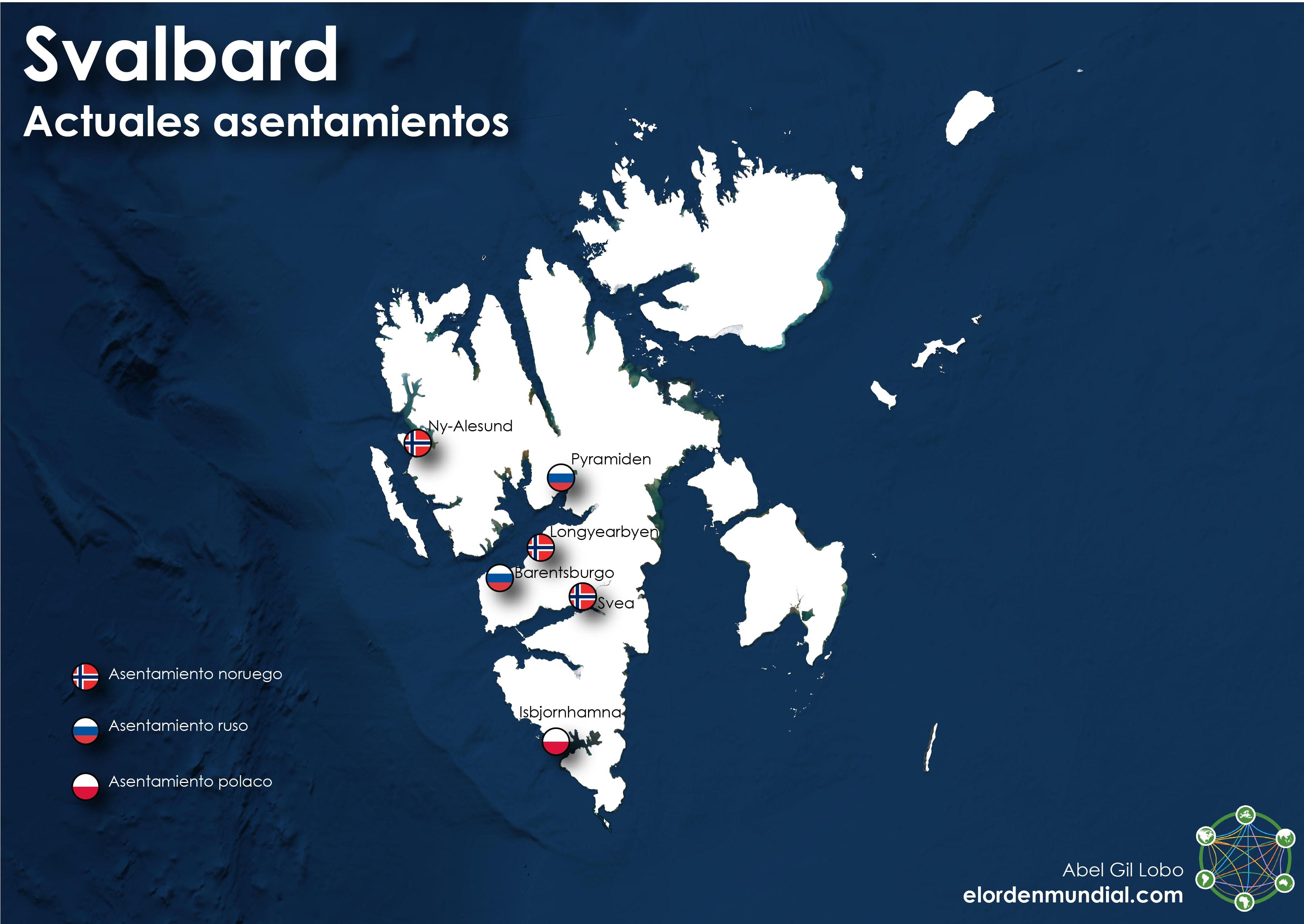 Svalbard actual 01