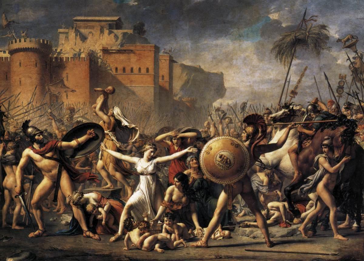 Huntington y el nuevo orden mundial