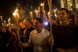 Racismo y fanatismo: el supremacismo blanco en EE. UU.