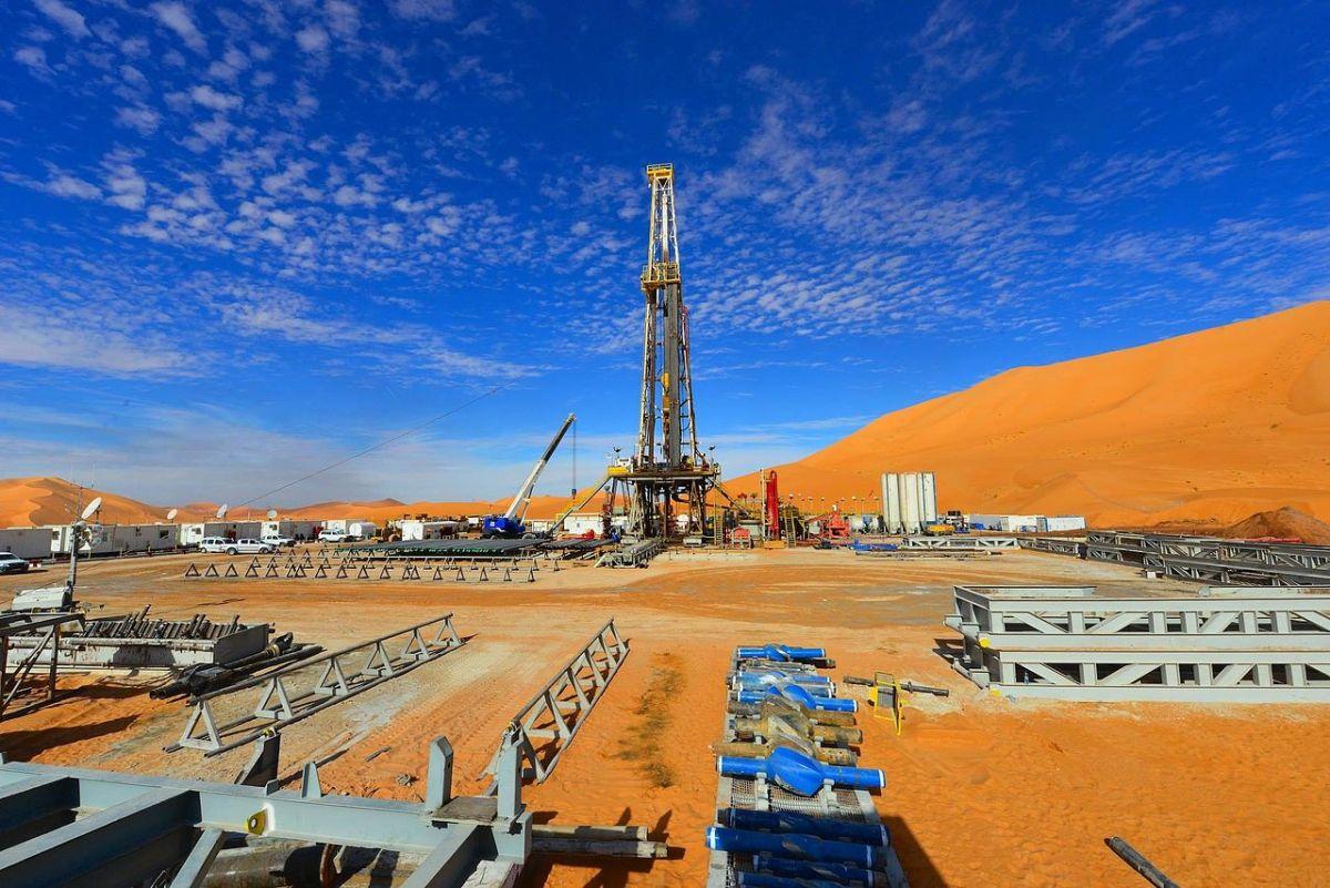 Argelia y el desafío energético de Europa
