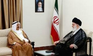 Suníes y chiíes en Kuwait: calma entre la tempestad