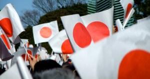 Japón, entre el crisantemo y la katana