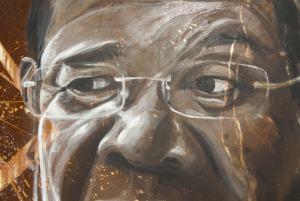 Hun Sen, líder imparable de Camboya